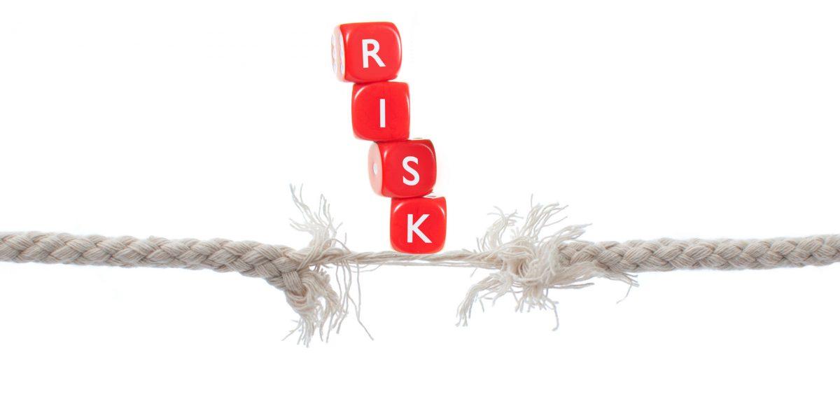 riskmanagement risikomanagement